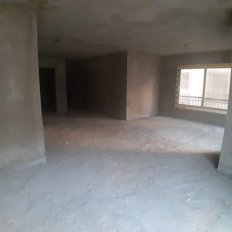 شقة للبيع بكمبوند ستون ريزيدنس التجمع الخامس القاهرة الجديدة
