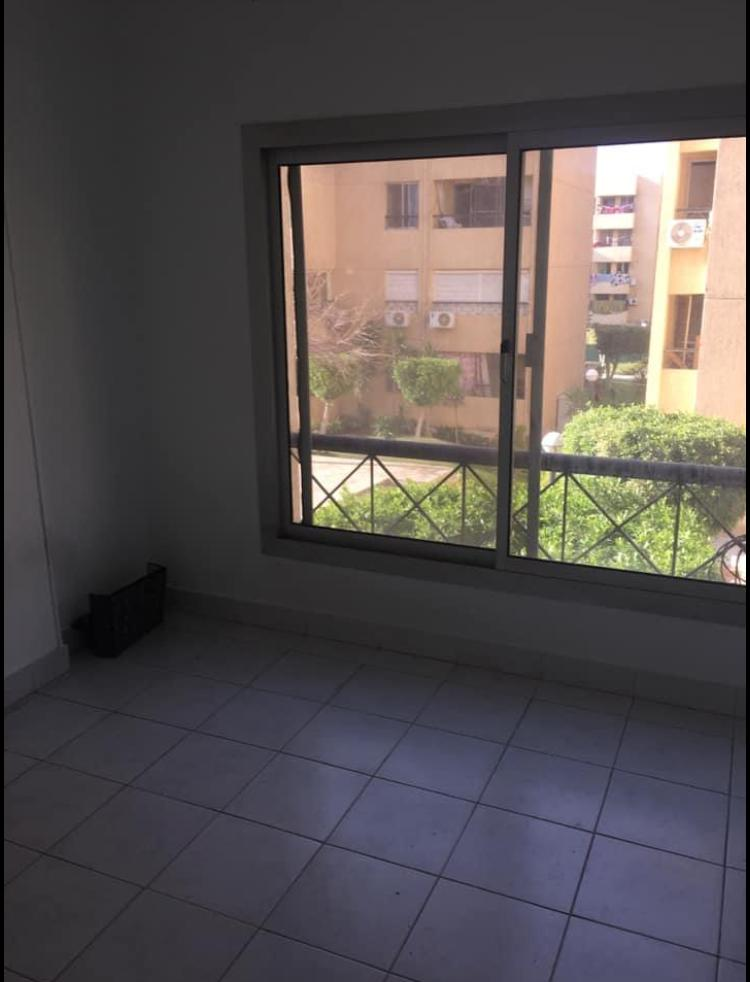 شقة للايجار بمدينة الرحاب القاهرة الجديدة