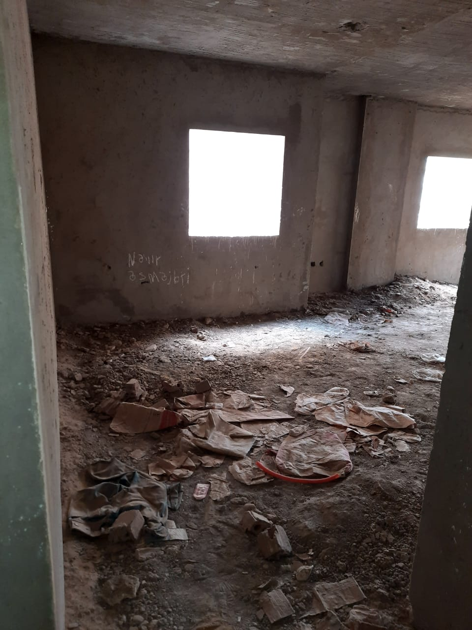 شقة للبيع بالنرجس عمارات التجمع الخامس القاهرة الجديدة